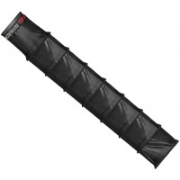 Juvelnic de Competitie Preston Space Saver Keepnets, Ø=35x45cm