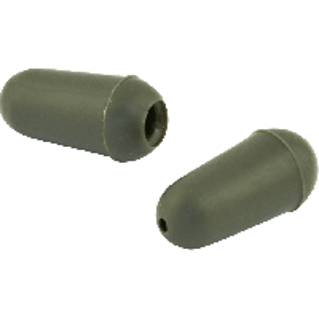 K-Karp XTR Knot Protector Bead 10buc/plic