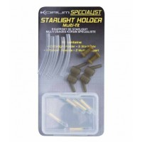 Kit Korum Specialist Multi Fit Starlight Holder