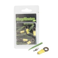 Kit Monturi EnergoTeam Carp Hunter