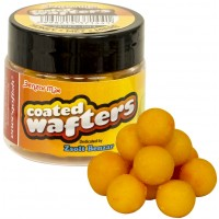 Pop Up Critic Echilibrat Benzar Coated Wafters, 8mm, 50ml/borcan