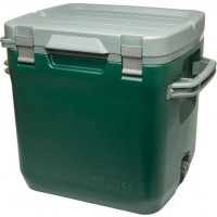 Lada Frigorifica Stanley Cold For Days Outdoor Cooler, Culoare Verde, 28.3L