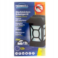 Lampa Anti-Tantari ThermaCELL Lantern MR-W9