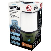 Lampa Anti-Tantari ThermaCELL Lantern MR-CL