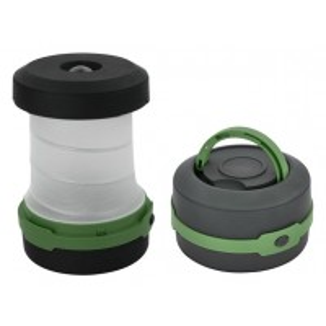 Lampa Cort Carp Zoom Fold-A