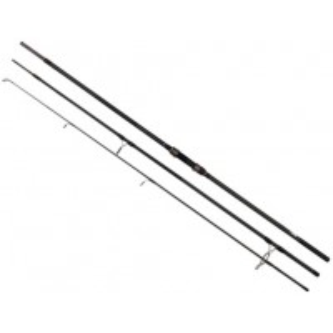 Lanseta Carp Expert Long Cast, 3.90m, 3.5lbs, 3buc
