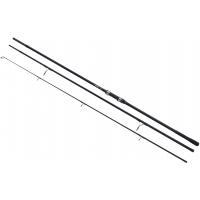 Lanseta FOX Eos 3 Piece Rod 12FT, 3.60m, 3lbs, 3buc