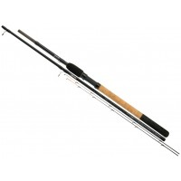 Lanseta Matrix Carpmaster 8ft Little Pig, 2.40m