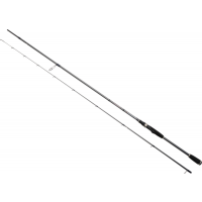 Lanseta Savage Gear Finezze Spin 2.02m, 4-18g, 2buc
