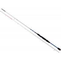 Lanseta Savage Gear Salt Ultra Light 2.18m, 5-14g, 2buc