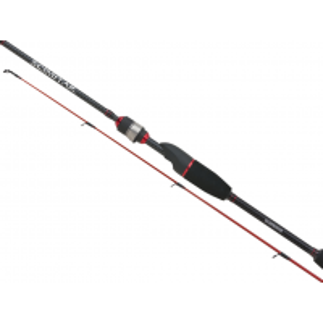Lanseta Shimano Scimitar MH, 2.39m, 14-42g, 2buc