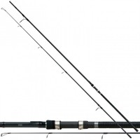 Lanseta Shimano Tribal TX5 Intensity, 3.66m, 3.25lbs, 2buc