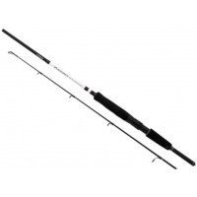 Lanseta Shimano Vengeance BX Sea Bass MH, 2.10m, 10-50g, 2buc