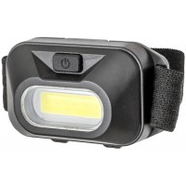 Lanterna de Cap Carp Zoom Entrant Headlamp, 90 Lumeni