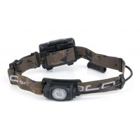 Lanterna de Cap FOX Halo® AL320 Headtorch, 320 Lumeni
