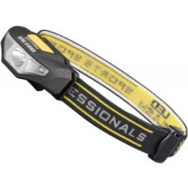 Lanterna de Cap Spro LED, 80 Lumeni