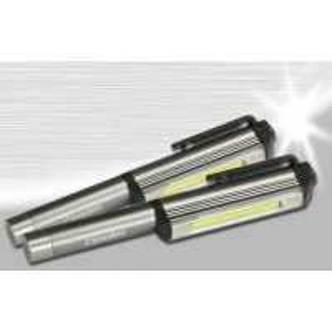 Lanterna Profesionala Camelion Inspection Light, 1 x LED Cob 3W, 200 Lumeni