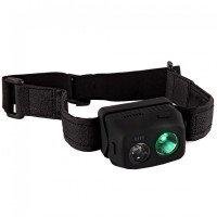 Lanterna RidgeMonkey VRH300 USB Rechargeable Headtorch