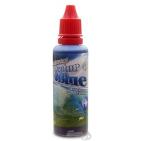 Lichid Antiseptic Haldorado Doctor Blue, 40ml/flacon