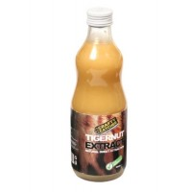 Lichid Atractant Carp Company Tiger Nut Extract, 500ml