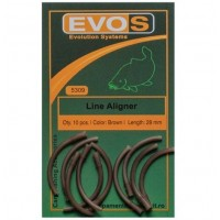 Line Aligner Evos Withy Pool, L=28mm, 10buc/plic