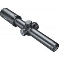 Luneta Bushnell Engage, 1-4×24, G4/IR/30mm