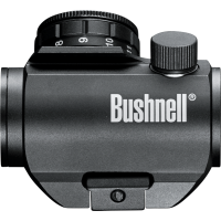 Luneta Bushnell Red Dot Sight TRS-25, 1×25