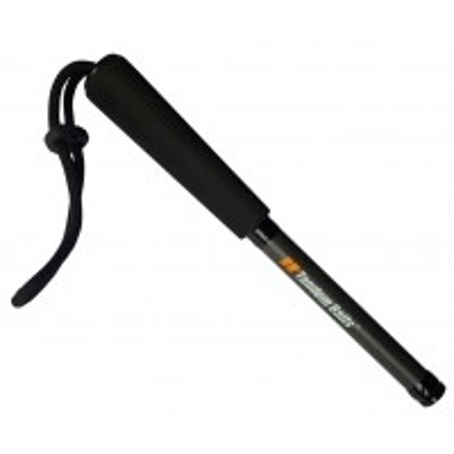 Maner pentru Paleta de Nadire Tandem Baits Messenger Spoon, 24cm