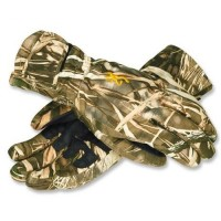 Manusi Browning Camo Dirty Bird