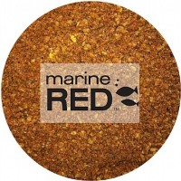 Marine Red Original Haith's, 1kg