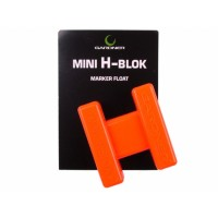 Marker Gardner Mini H-Blok Float