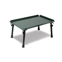 Masa Chub Bivvy Table