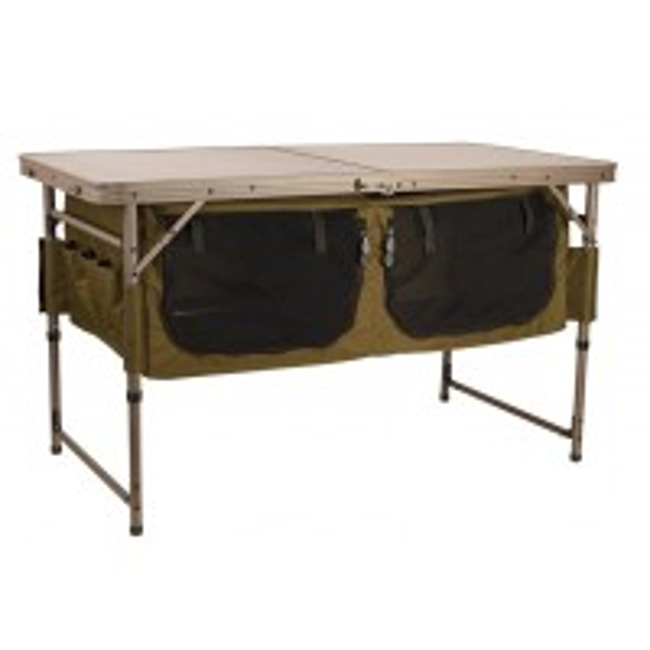 Masa FOX Storage Session Table, 120x60x68cm