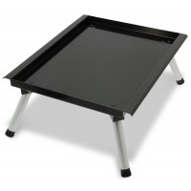 Masa Monturi NGT Bait Bivvy Table, 38x32x17.5cm