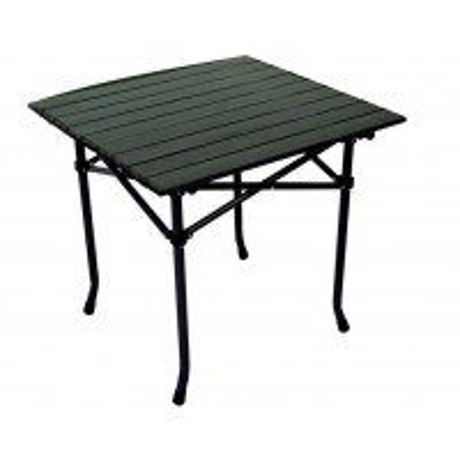 Masa Extra Carp Roll-Up Bivvy Table, 52x52x52cm
