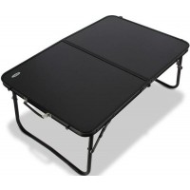 Masa pentru Monturi NGT Quickfish, 60x40cm
