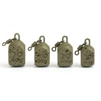 Matrix Bottle Bombs MK2, 3buc/plic