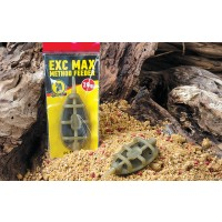Method Feeder Inline Extra Carp Max, 1buc/blister