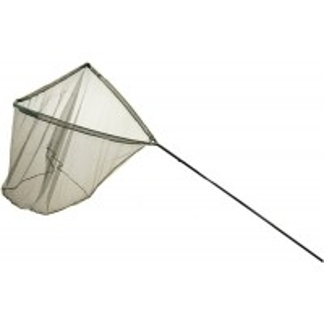 Minciog Carp Spirit Blax, 1.80m, 105x105cm