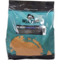 Mix de Boilies WLC Carp Tournament, 1kg/punga