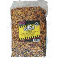Mix de Seminte Preparate CPK Force, 1Kg