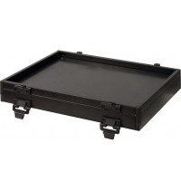 Modul Trabucco GNT-X Black Side Drawer