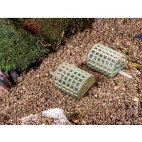 Momitor Ecologic Extra Carp Top Feeder Semiinchis