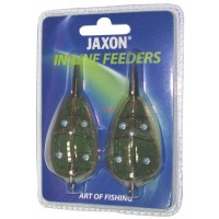 Momitor Jaxon Method Feeder, 2buc/set