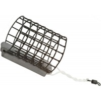 Momitor Maver Feeder Cage Mini