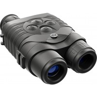 Monocular Digital Night Vision Yukon Signal RT N320