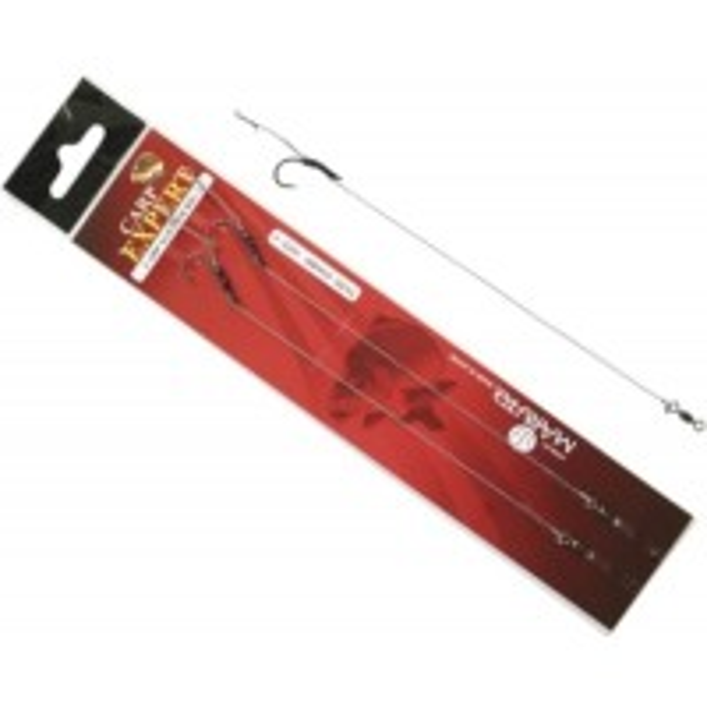 Montura Carp Expert Classic Boilie Rig 16cm 15lbs 2buc/plic