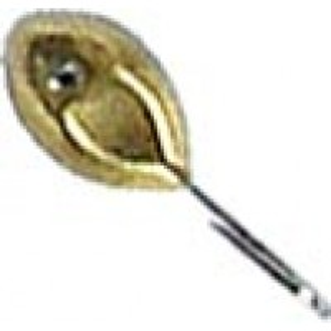 Mormaste Jaxon K 01 G, 0.5g, 10bucplic