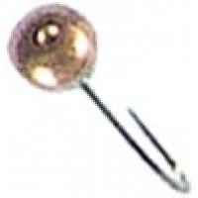 Mormaste Jaxon K 03 C, 0.1g, 10bucplic