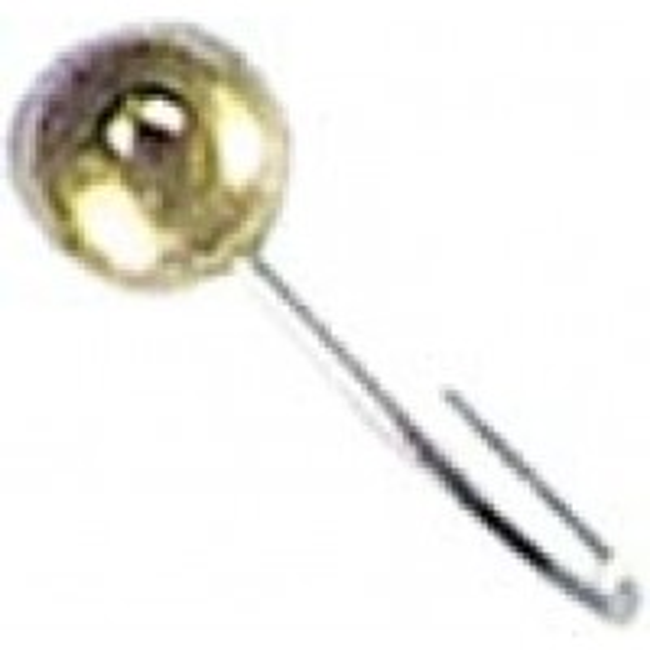 Mormaste Jaxon K 03 G, 0.1g, 10bucplic